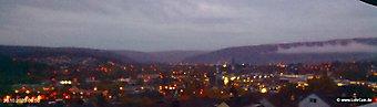 lohr-webcam-28-10-2020-06:50