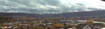 lohr-webcam-28-10-2020-12:20