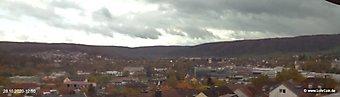 lohr-webcam-28-10-2020-12:50