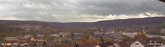lohr-webcam-28-10-2020-13:10