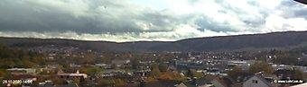 lohr-webcam-28-10-2020-14:00