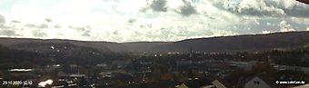 lohr-webcam-29-10-2020-10:10