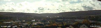 lohr-webcam-29-10-2020-10:30