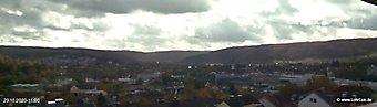 lohr-webcam-29-10-2020-11:00