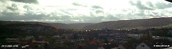 lohr-webcam-29-10-2020-12:00