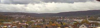 lohr-webcam-29-10-2020-12:40
