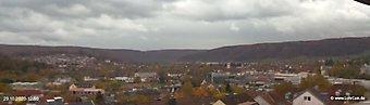 lohr-webcam-29-10-2020-12:50