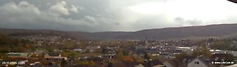 lohr-webcam-29-10-2020-13:20