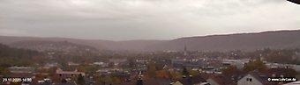 lohr-webcam-29-10-2020-14:30