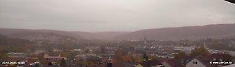 lohr-webcam-29-10-2020-14:40