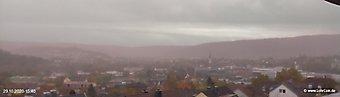 lohr-webcam-29-10-2020-15:40