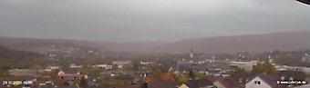 lohr-webcam-29-10-2020-16:10