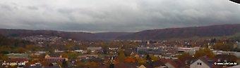 lohr-webcam-29-10-2020-16:40