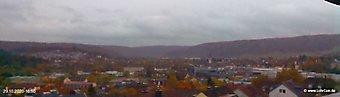 lohr-webcam-29-10-2020-16:50