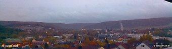 lohr-webcam-29-10-2020-17:00