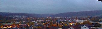 lohr-webcam-29-10-2020-17:10