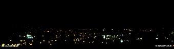 lohr-webcam-29-10-2020-19:40
