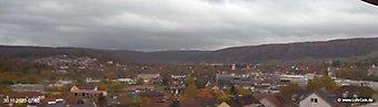 lohr-webcam-30-10-2020-07:40