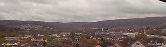 lohr-webcam-30-10-2020-08:50