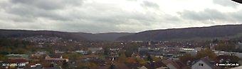 lohr-webcam-30-10-2020-13:00
