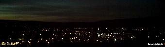 lohr-webcam-31-10-2020-06:30