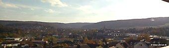 lohr-webcam-31-10-2020-13:10