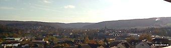 lohr-webcam-31-10-2020-13:20