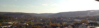 lohr-webcam-31-10-2020-13:30