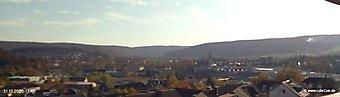 lohr-webcam-31-10-2020-13:40