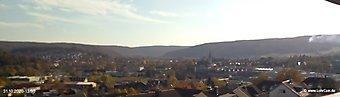 lohr-webcam-31-10-2020-13:50
