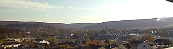 lohr-webcam-31-10-2020-14:00