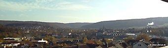 lohr-webcam-31-10-2020-14:10