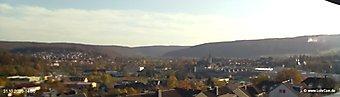 lohr-webcam-31-10-2020-14:50