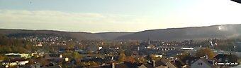 lohr-webcam-31-10-2020-15:10