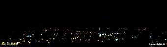 lohr-webcam-31-10-2020-20:04