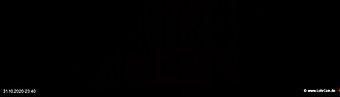 lohr-webcam-31-10-2020-23:40