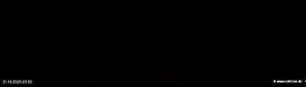lohr-webcam-31-10-2020-23:50