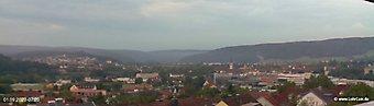 lohr-webcam-01-09-2020-07:20