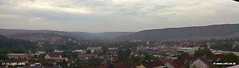 lohr-webcam-01-09-2020-08:10