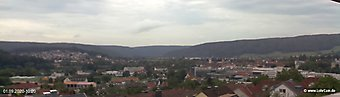 lohr-webcam-01-09-2020-10:20