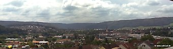 lohr-webcam-01-09-2020-11:50