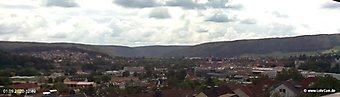 lohr-webcam-01-09-2020-12:40