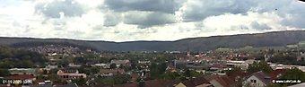 lohr-webcam-01-09-2020-13:30