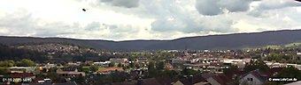 lohr-webcam-01-09-2020-14:10