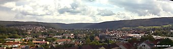 lohr-webcam-01-09-2020-14:50