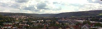 lohr-webcam-01-09-2020-15:00
