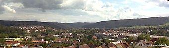 lohr-webcam-01-09-2020-16:10