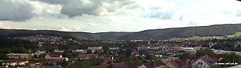 lohr-webcam-01-09-2020-16:20