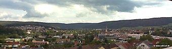 lohr-webcam-01-09-2020-16:50