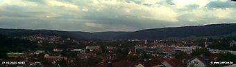 lohr-webcam-01-09-2020-18:40